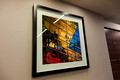fine art prints for office